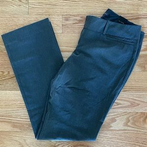 🆕✨ The Limited Drew Fit Dress Pants